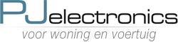 PJelectronics